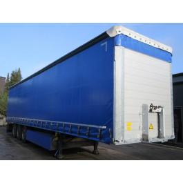 Schmitz Cargobull SCS 24/L 13.62 EB