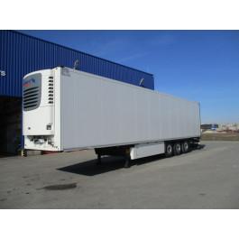 Schmitz Cargobull SCB S3B FP60Cool