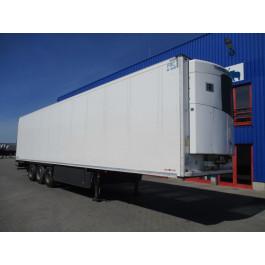 Schmitz Cargobull SCB S3B SKO 24/L FP45Cool Doppelstock