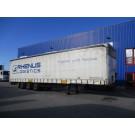 Schmitz Cargobull SCB S3T SC 24/L 13.62 MB